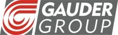GauderGroup_30mm