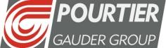 Pourtier_30mm