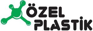 Özel Plastik