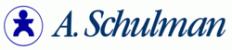 A-Schulman